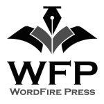 WFP logo new