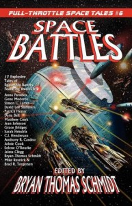 Space Battles front web size