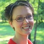 Leah Petersen