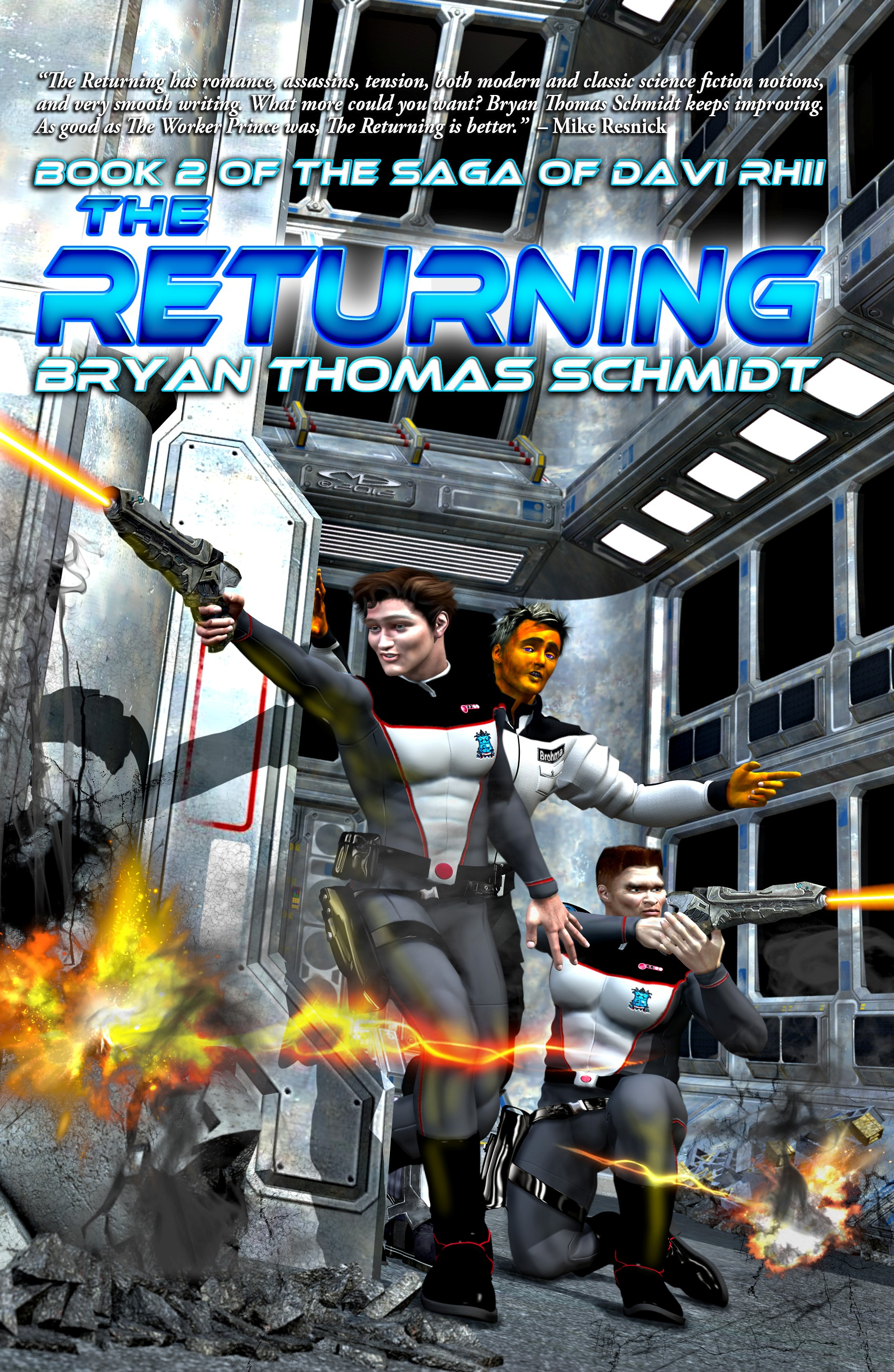 http://bryanthomasschmidt.net/wp-content/uploads/2012/06/The-Returning-Cover-front-only1.jpg