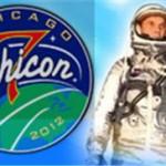 ChiCon7 emblem