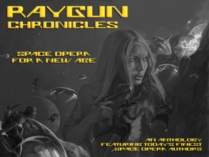 Raygun Chronicles cover v2 with words 3