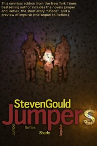 Jumpers by Gould