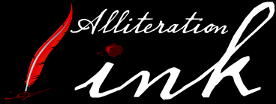 Alliteration Ink black_logo2