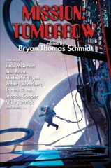 Mission Tomorrow cover 2