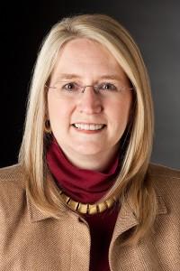 Gail Z Martin headshot