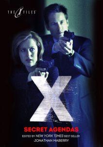 X-Files_Secret_Agendas