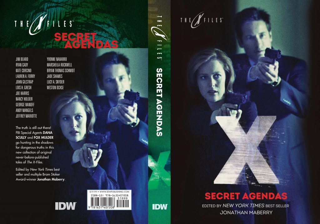 x-files_secret_agendas_fullcover