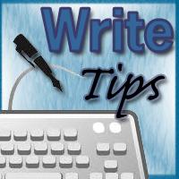 WriteTips-flat