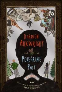 Darwen Arkwright 1 - Hartley