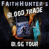 Blood-Trade-Blog-Tour-175