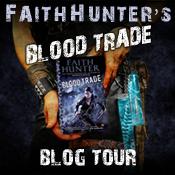 Blood-Trade-Blog-Tour-175