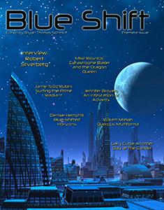 blueshift_minicover2013