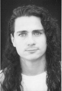 Peter Orullion