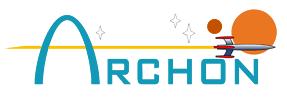 Archon icon