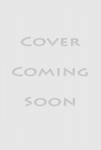 000-blank-book-cover